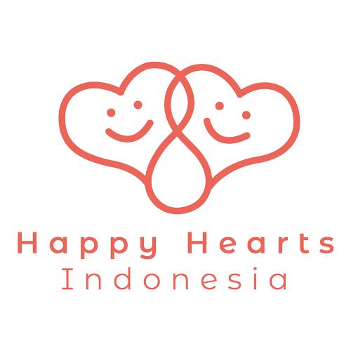 Organisasi Non Profit di Indonesia